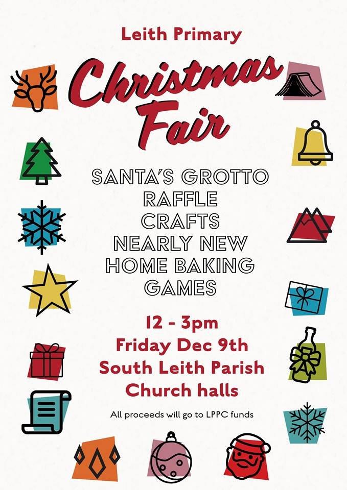 christmas_fair.jpg