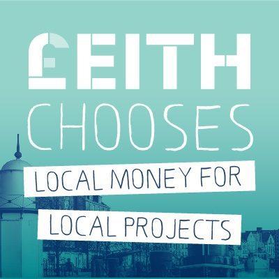 leith_chooses