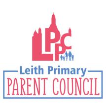 LPPC_logo_new
