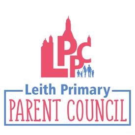 LPPC_logo_new_small